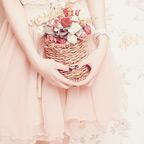 結婚式のバッグ購入前にオシャレさんの共通点を知るアイキャッチ