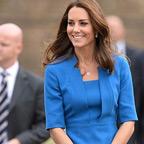 結婚式でブルーのドレスをオシャレで上品に着こなす法則集