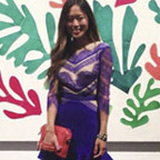 シースルードレスのカラーとデザイン別のコーデアイデア集のアイキャッチ