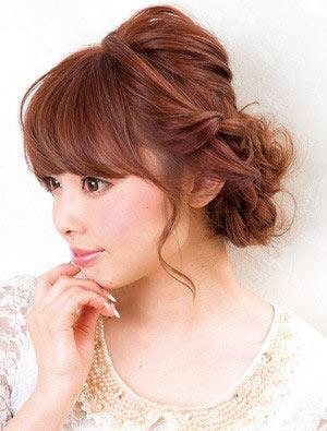 dressy.jp.net