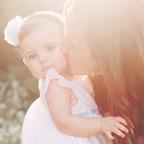 産後も使える授乳口付のマタニティドレス人気通販サイト
