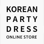 ブランド公式や楽天の韓国パーティードレス通販サイトまとめ記事のアイキャッチ