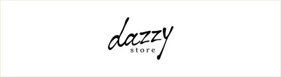 dazzystoreのLogo