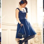 eye-catch-coordinate-navy-dress