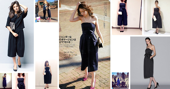 eyecatch-large-gaucho-pants-dress1